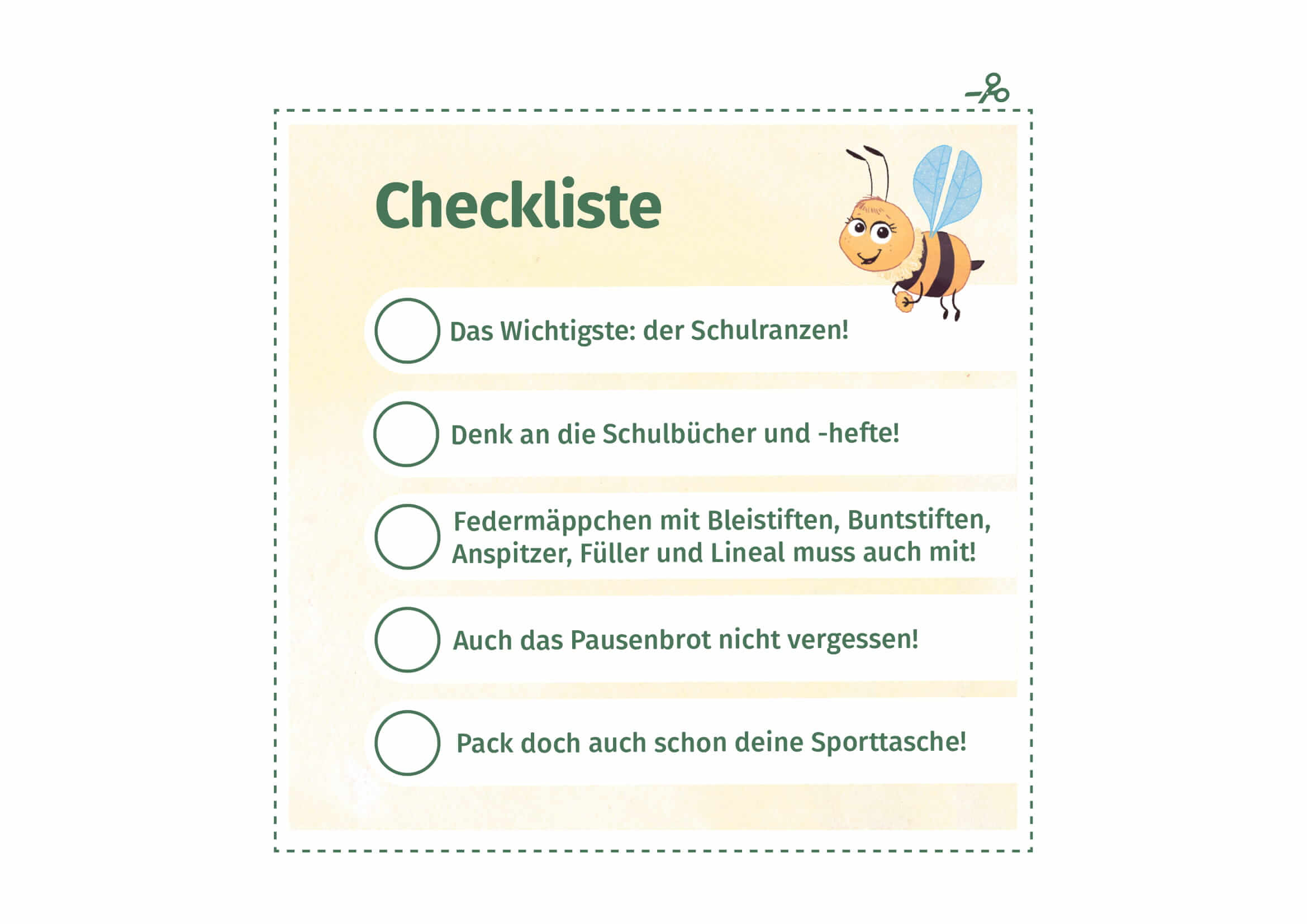 Freebie_Checkliste_ABC