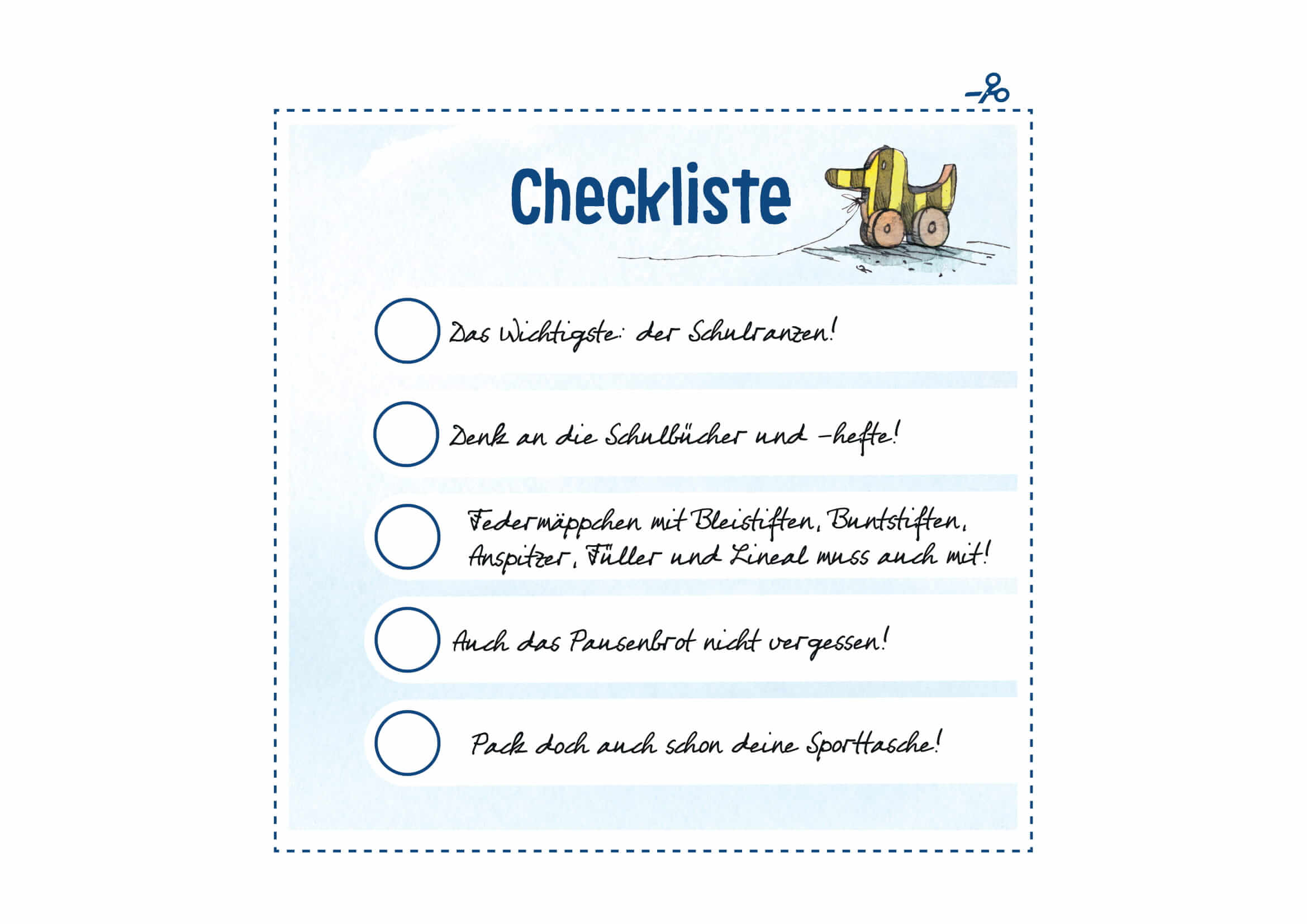 Freebie_Checkliste_Janosch