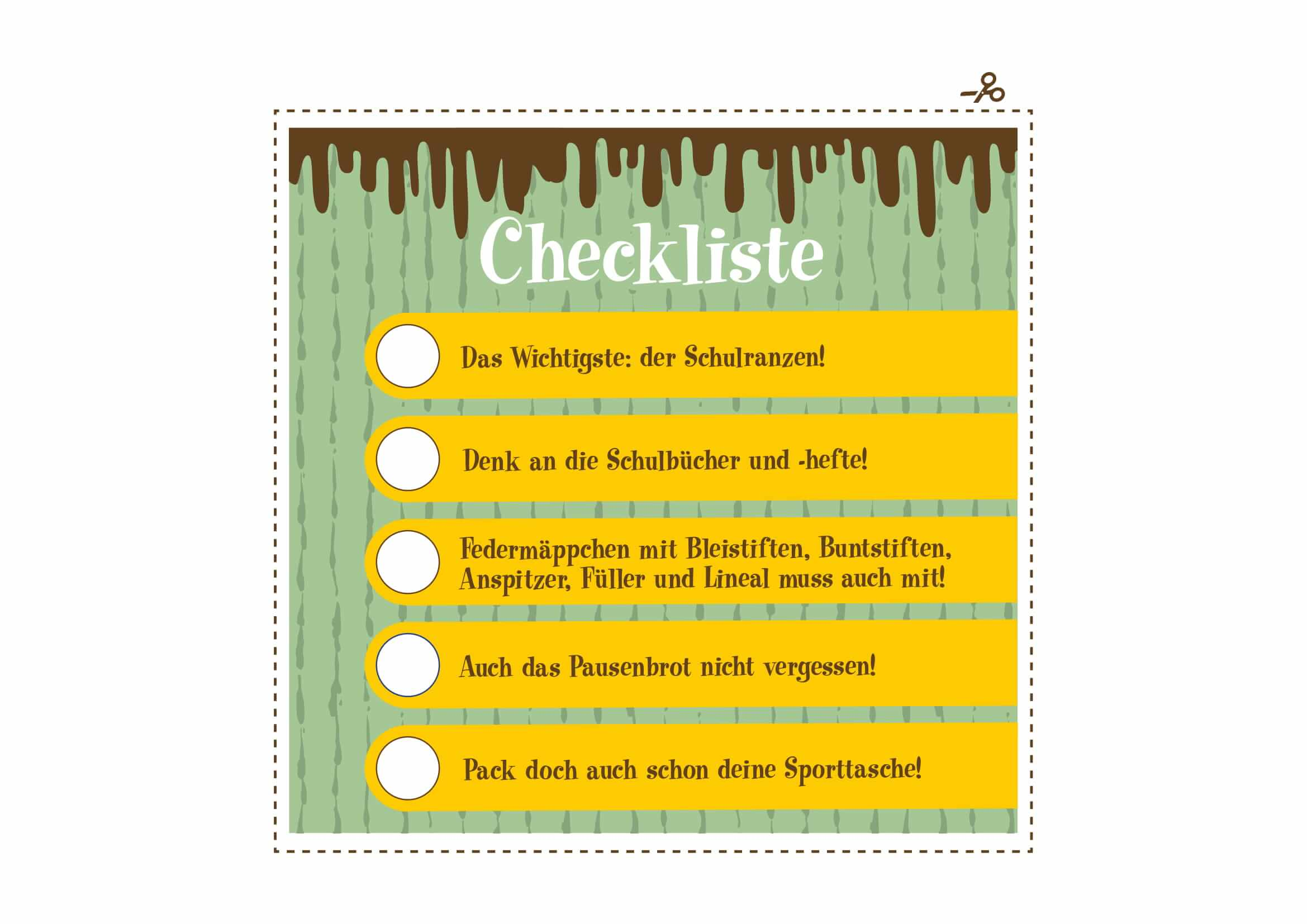 Freebie_Checkliste_Olchis